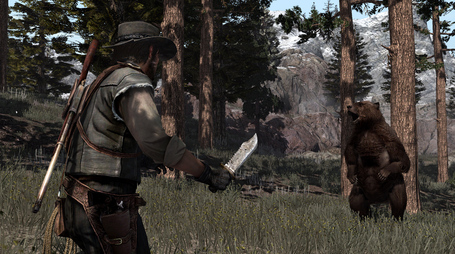 Red-dead-redemption-review-2_medium