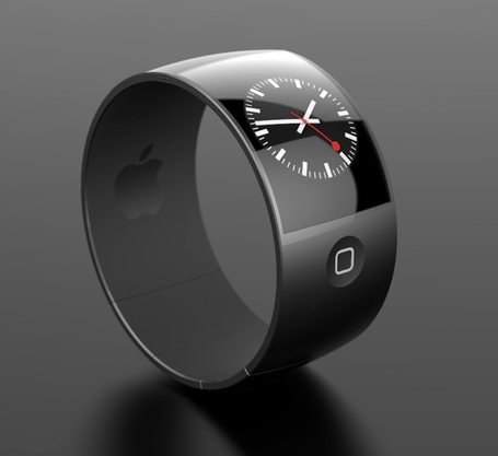 Iwatch_medium