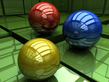 Balls-three-colored-surface-cubic-x_medium