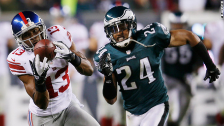 121001105902-03-giants-eagles-0930-horizontal-gallery_medium
