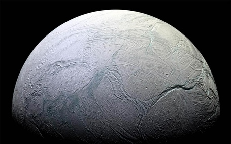 Planets_surface_enceladus_planet_europa_desktop_1920x1200_hd-wallpaper-707984_zps10afabbb_medium