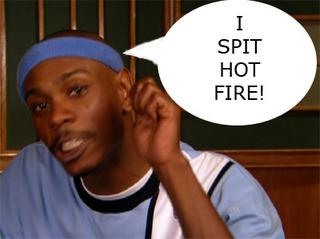I_spit_hot_fire_medium