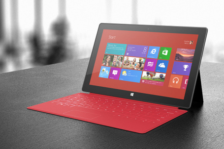 Surface3b20red20touch20cove-100008656-gallery_medium