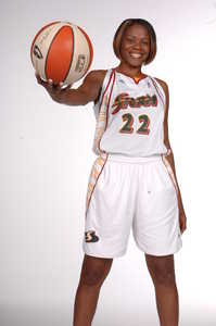 Sheryl swoopes is gay