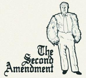 1_the_right_to_bear_arms_medium