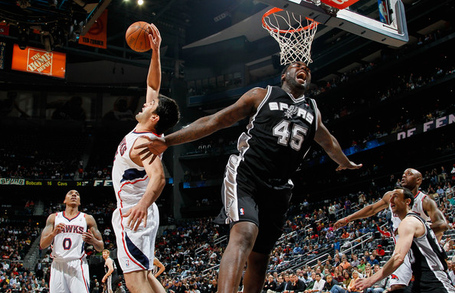 San_antonio_spurs_v_atlanta_hawks_uywv8zbkjgnl_medium