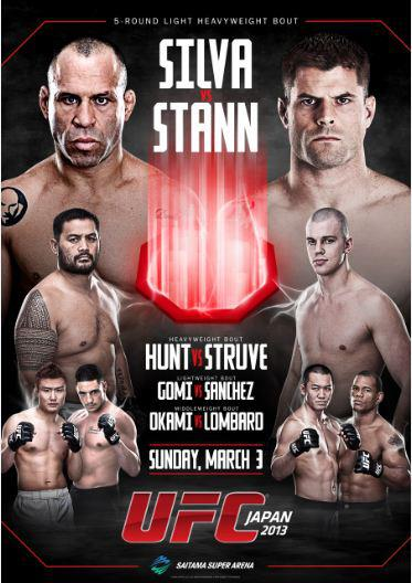 Ufc-on-fuel-tv-8-poster_medium