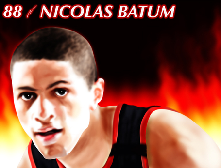 Batum_suave_merged_medium