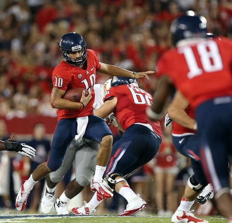 Arizona-football-12-matt-scott_medium