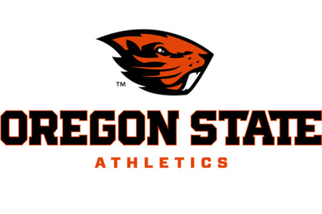 Oregon-state-university-athletics-logo_large