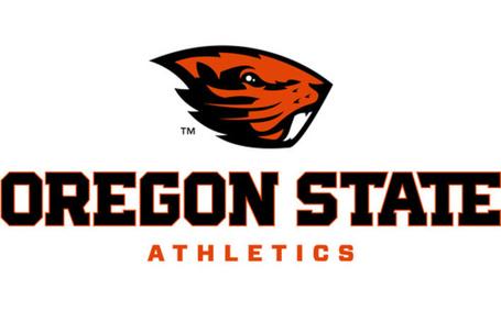 Oregon-state-university-athletics-logo_large