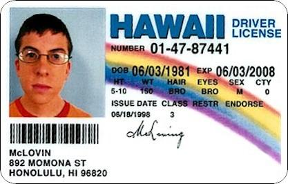Mclovin-driver-license_medium