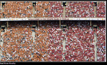 Red-river-rivalry_medium