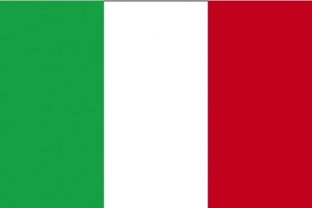 Flag-of-italy_w725_h483_medium