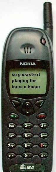 Nokia-6160-12_medium
