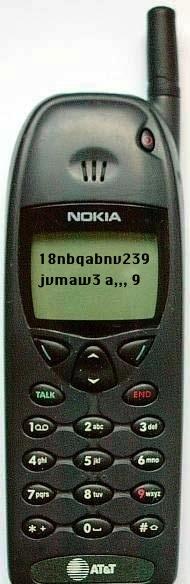 Nokia-6160-13_medium