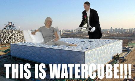 Thisiswatercube_medium