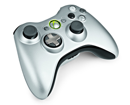 Xbox360-wireless-controller-with-transforming-d-pad-1_medium