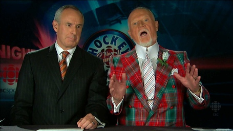 Doncherryhnic20100516_medium