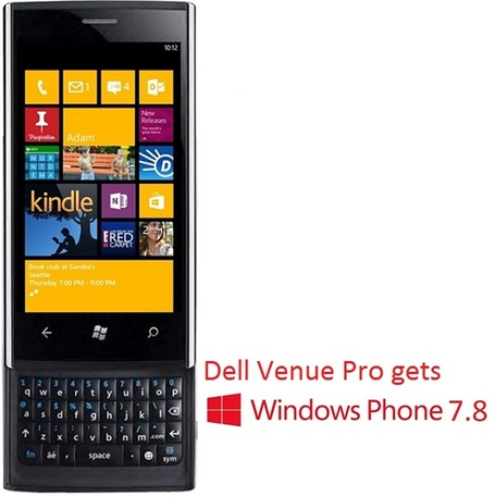 Dell-venue-pro-windows-phone-7