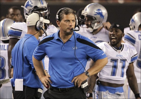 Jim-schwartz-lions-browns_medium