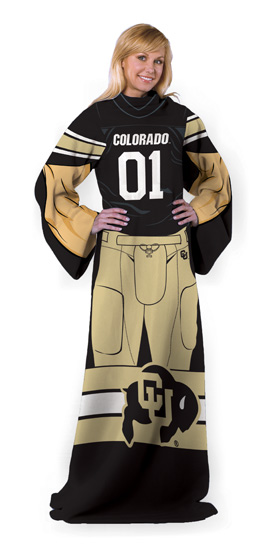 087918556577_ncaa_player_comfy_throw__colorado_medium