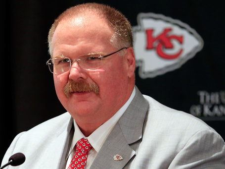 Andy-reid-kansas-city-chiefs_medium