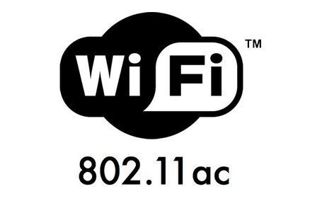 Broadcom-wi-fi-802