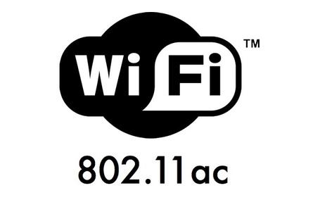 Broadcom-wi-fi-802