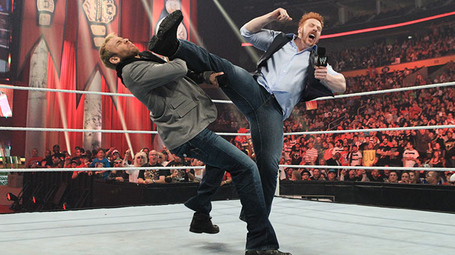 20110918_noc_sheamus_chris_c_medium