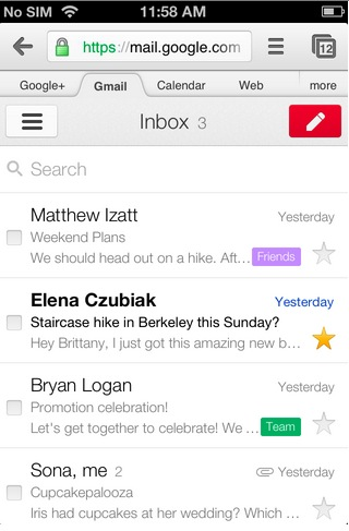 New-gmail-mobile-app-on-ios_medium