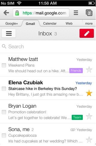 New-gmail-mobile-app-on-ios_medium