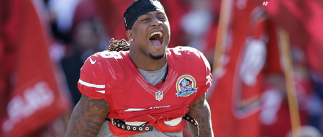 Dashon_goldson_smiling_yelling_no_helmet_49ers_v11_medium