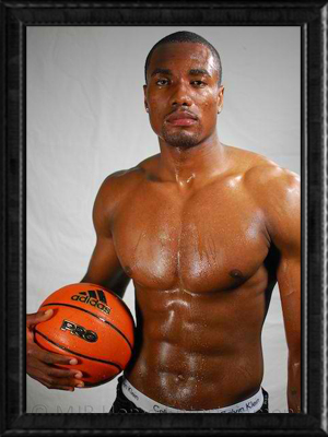 Serge-ibaka-shirtless-_medium