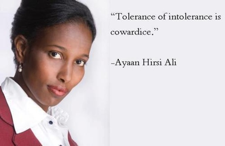 Ayaan_hirsi_ali_medium