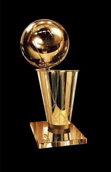 Cory Tell All Sports: NBA Finals Prediction