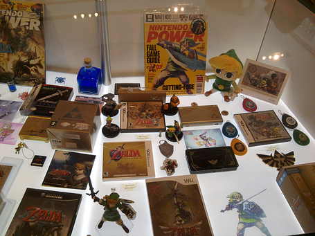 Zelda02_medium