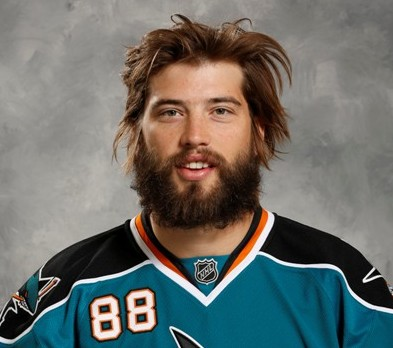 Brentburns-e1360443957657_medium