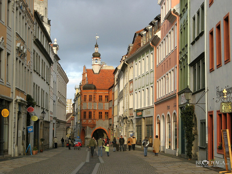 Goerlitz_20germany_201187597693_medium
