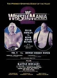 200px-wrestlemania2_medium
