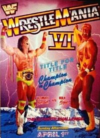 200px-wrestlemaniavi_medium