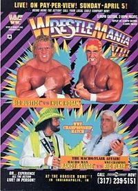 200px-wrestlemaniaviii_medium