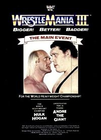 200px-wrestlemaniaiii_medium