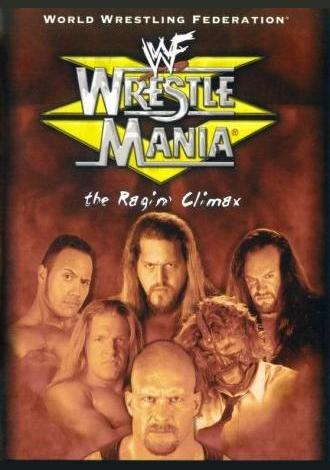 Wrestlemania-15_medium