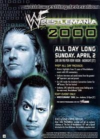 200px-wrestlemania2000_medium
