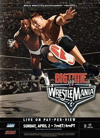 200px-wrestlemania22_medium