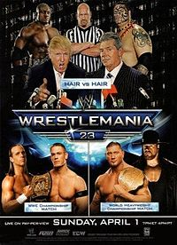 200px-wrestlemania_23_event_poster_medium