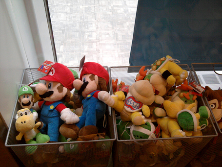 Nintendoplushes01_medium