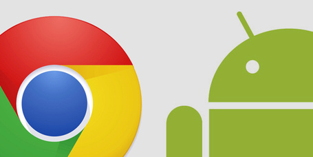 Google_chrome_for_android_download_medium