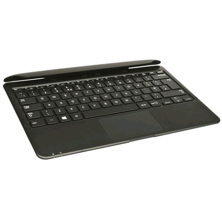Samsung-qwerty-keyboard-for-ativ-smart-pc-pro_medium